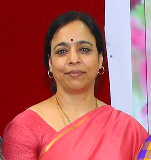 Nagalakshmi