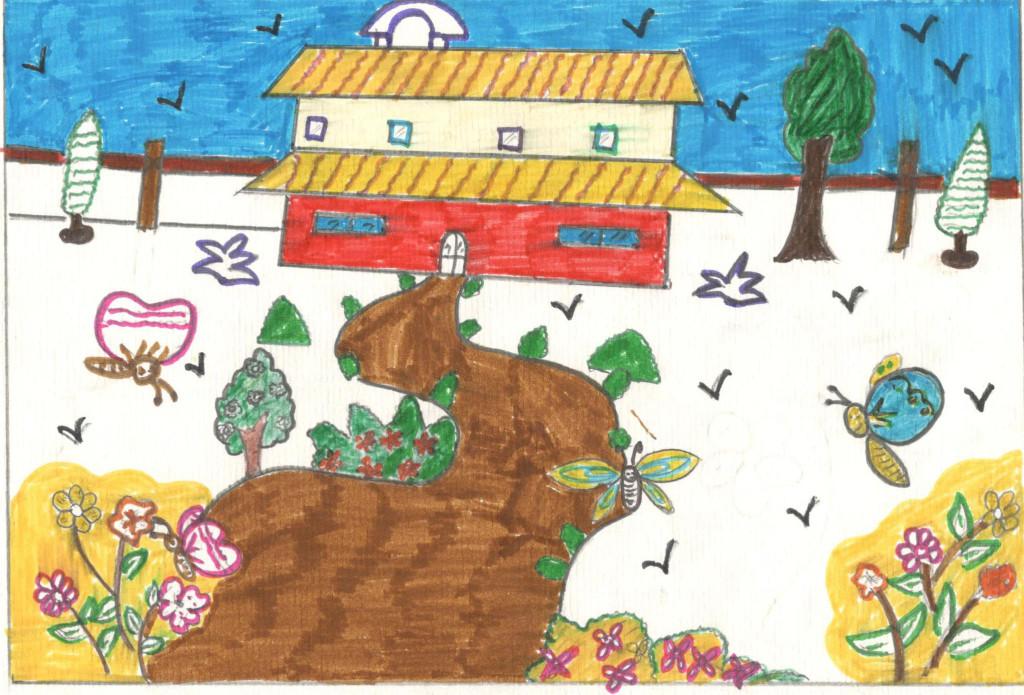 Pillalu bhumika 1